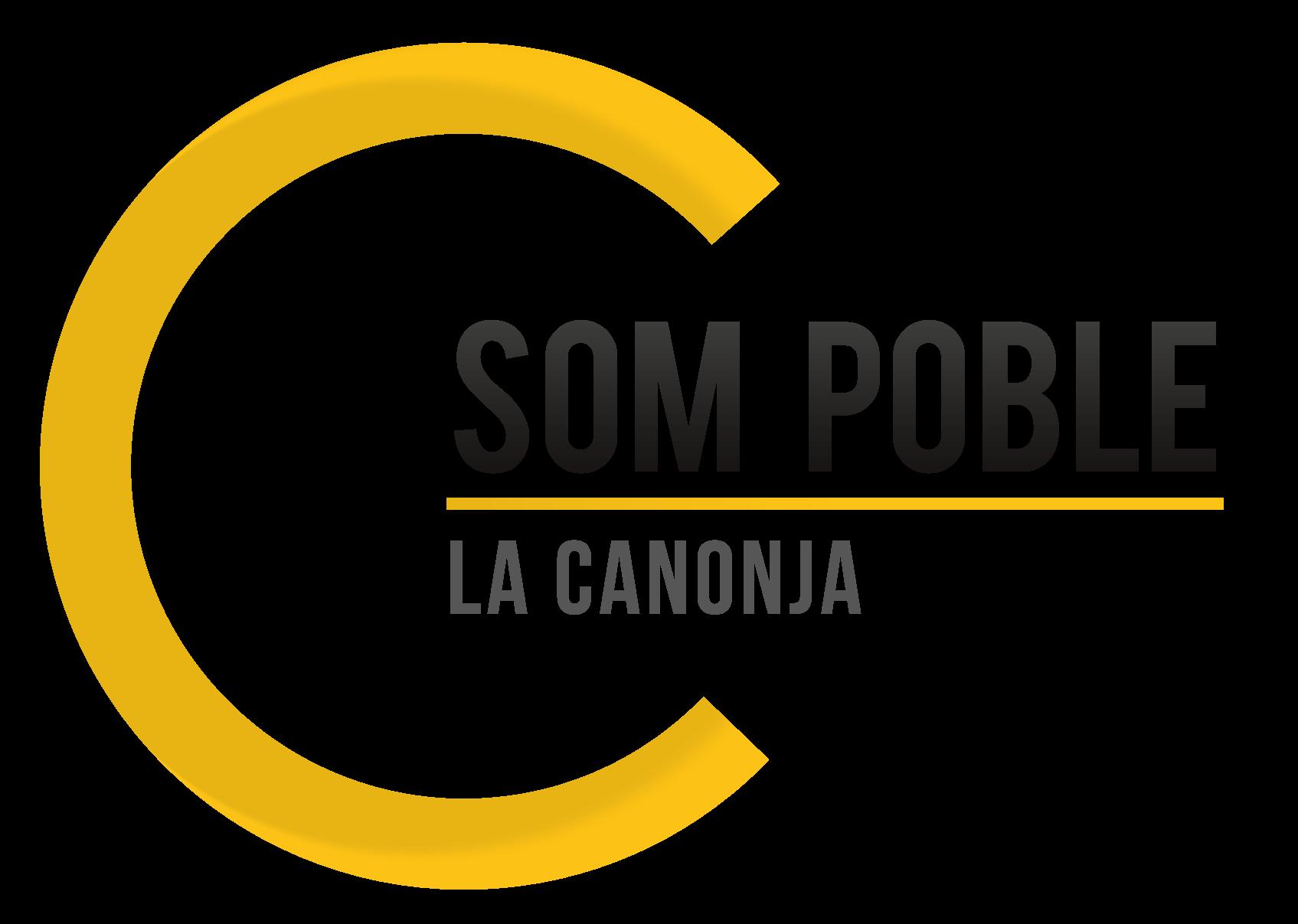 Som Poble – La Canonja